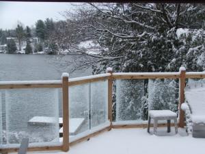 patio-fini-hiver-2