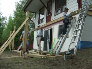 pendant-construction-patio-1