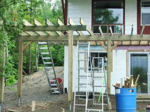 pendant-construction-patio-2