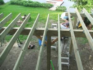 pendant-construction-patio-5